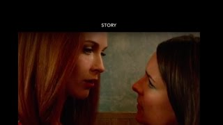 Download Louisa and Rose Story Video