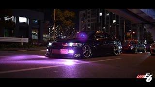 Download RWB Meet   Fresh TOKYO Car Meet 2017   Escape6 Video