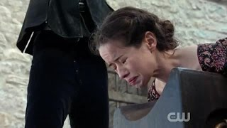 Download Reign 3x18 Lola Death Scene & Leith Stabbed Video