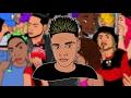 Download MC CABELINHO - COMO FAZER CARICATURA [ 2J Designer ] Video