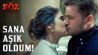 Download Söz | 59.Bölüm - Sana Aşık Oldum! Video