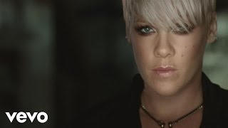 Download P!nk - F**kin' Perfect (Explicit Version) Video