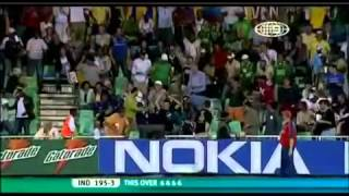 Download chak de india t20 world cup 2007 champions india the best team YouTubevia torchbrowser com Video