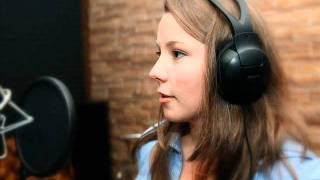 Download Baśniowa Kapela - Na Rusinowej Polanie Video