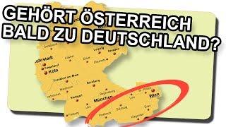 Download Gehört Österreich bald zu Deutschland!? Video