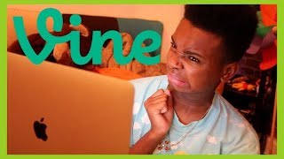 Download REACTING TO MY OLD VINES | JAY VERSACE Video