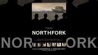 Download Northfork Video