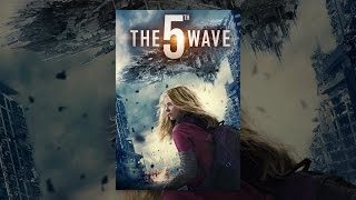 Download The 5th Wave Video