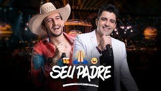Download Antony e Gabriel - Seu Padre (DVD OFICIAL) Video