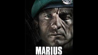 Download Marius accorde un entretien à l'équipe d' ″Instinct de survie″ Video