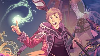 Download 13 Minutes of Nine Parchments Gameplay - PAX 2017 Video