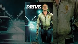 Download Drive (2011) Video