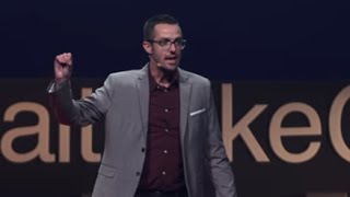 Download This is Your Brain on God | Michael Ferguson | TEDxSaltLakeCity Video