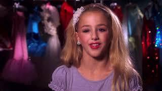 Download Chloe & Christi's Encore Video