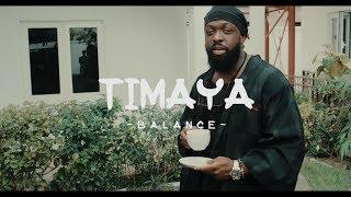 Download Timaya - Balance Video