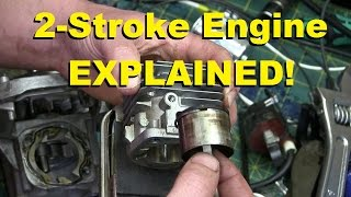 Download BOLTR: 2 Stroke Engine. Video
