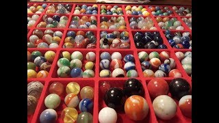 Download DIGGING HISTORY Antique Toy Marbles TREASURE HUNTING OHIO Antiques Roadshow Video