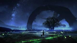 Download 'Eden' | Ultimate Chillstep collection | November 2016 Video