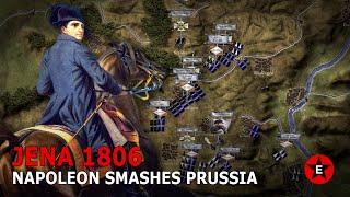 Download Napoleonic Wars: Jena 1806 Video