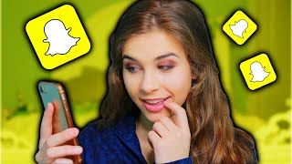 Download How To REALLY Snapchat a Girl... Video