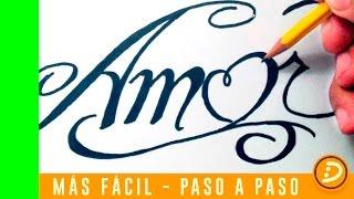 Download DIBUJOS DE AMOR A LAPIZ FACILES DE HACER PASO A PASO PARA MI NOVIA Video