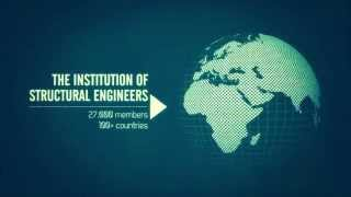 Download What is Structural Engineering? Video