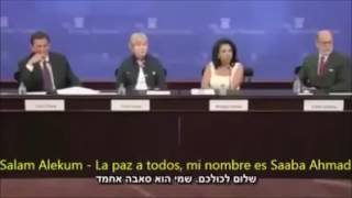 Download Corrección política e islamismo Video