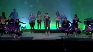 Download ″How We Worship″ - New Hope Oahu Music Video