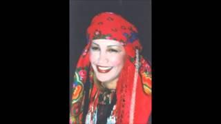 Download أغاني ليبية / محمد حسن و ذكرى محمد Video