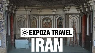 Download Iran (Asia) Vacation Travel Video Guide Video