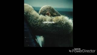 Download Beyoncé - Daddy Lessons Feat The Dixie Chicks (Audio) Video