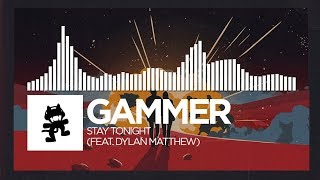 Download Gammer - Stay Tonight (feat. Dylan Matthew) [Monstercat Release] Video