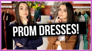 Download One Minute Prom Dress Challenge | Closet Wars w/ The Merrell Twins Video