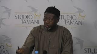 Download Grand Dialogue du 23'05'18 Ramadan Video