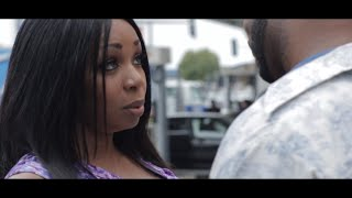 Download Now Available - Action / Thriller ″ The Shop″ - Starring New York - Trailer Video