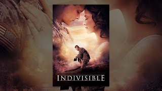 Download Indivisible Video
