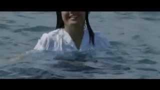 Download Still The Water (Kyoko's underwater swim) Video
