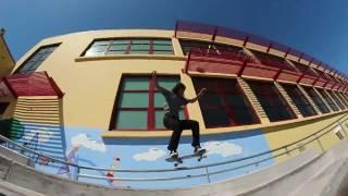 Download Jump Video