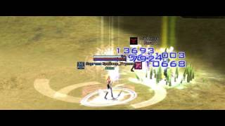 Download Everybody wants to be a hero [RF Online PvP War x100] Video