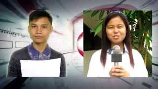Download News Reporting (Friday Group) Video