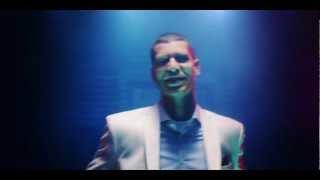 Download Majk Spirit - Ženy Treba Ľúbiť prod. DJ Wich |OFFICIAL VIDEO| Video