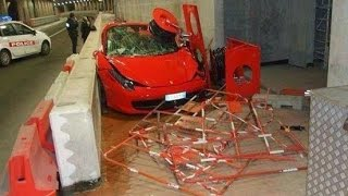 Download BEST CAR FAILS AND CRASHES 2015 Video