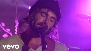 Download Angus & Julia Stone - Big Jet Plane (Milk Live At The Chapel) Video