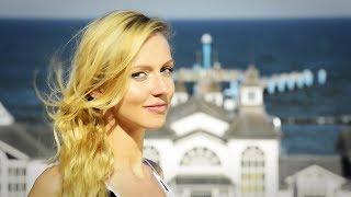Download Ostseebad Sellin auf Rügen // ein Urlaubsfilm von der Ostseeküste ⛱ Video