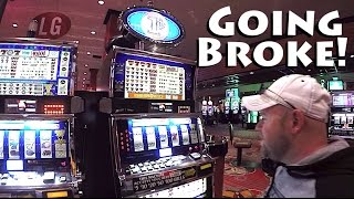 Download Atlantic City! Boardwalk Casinos! - And Scary Near-Crash Video