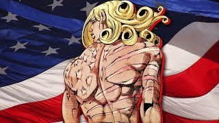 Download Why Funny Valentine is the BEST Villain in JoJo Video
