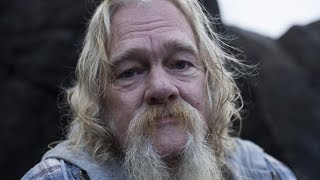 Download The Untold Truth Of The Alaskan Bush People Video