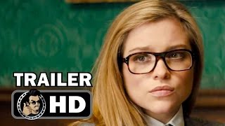 Download KINGSMAN 2: THE GOLDEN CIRCLE International Red Band Trailer (2017) Colin Firth Action Movie HD Video