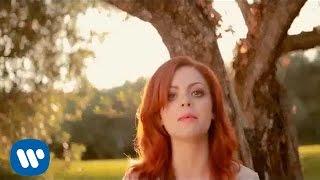 Download Annalisa - Tra due minuti è primavera Video