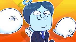 Download WATCH ME DRAW! Super Mario (Satoru Iwata Tribute) Video